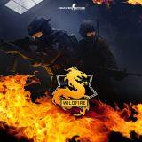 wildfire_motd_wallpaper