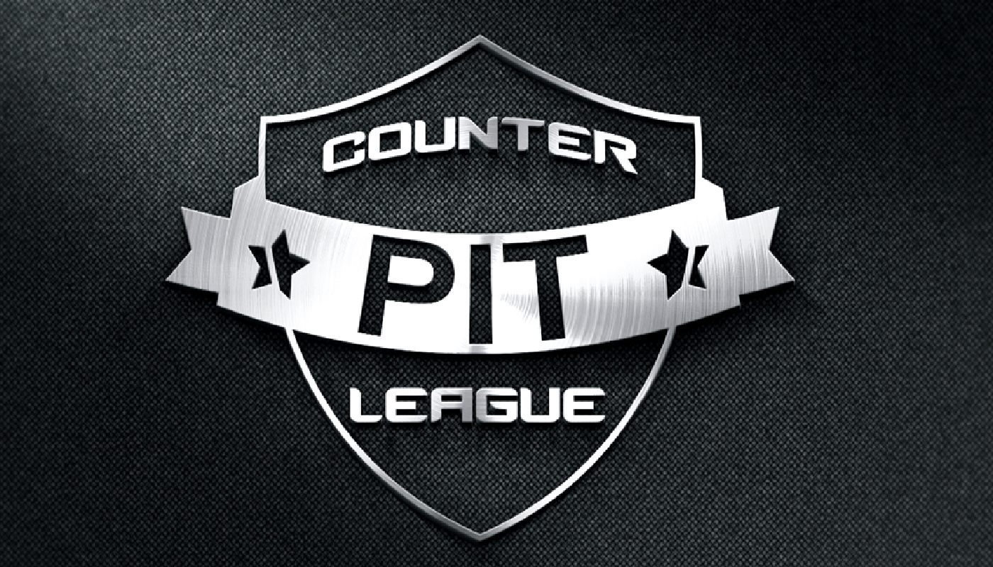 https://mmcs.pro/counterpitleaguefinals/