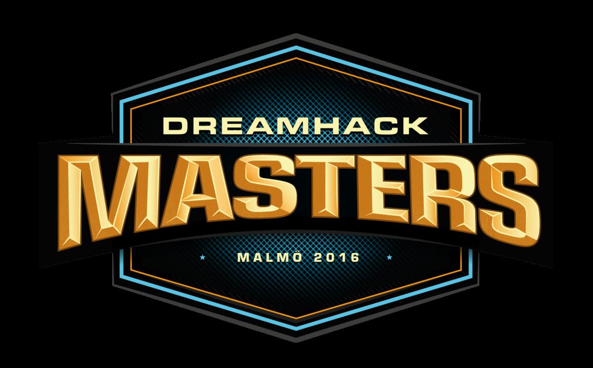 https://mmcs.pro/dreamhack-masters-malmo-2016/