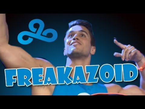 https://mmcs.pro/ryan-freakazoid-abadir-cloud9/