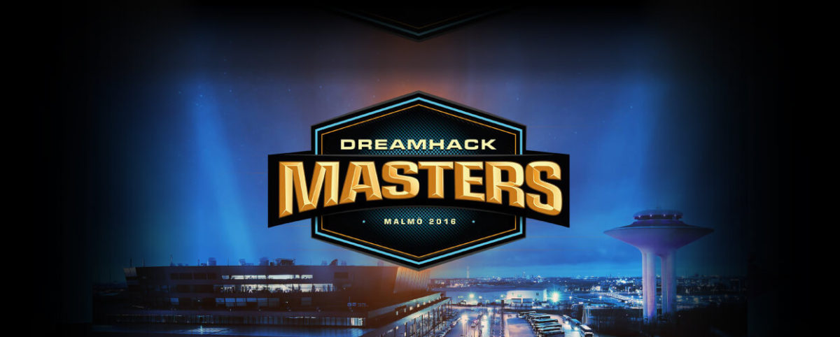 https://mmcs.pro/dreamhack-masters-malmo-2016-playoff/