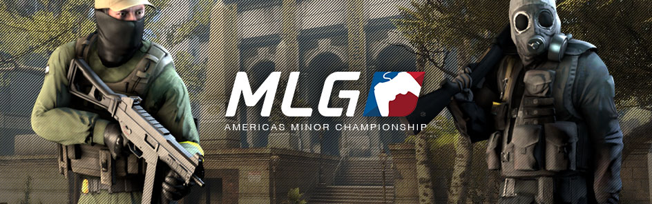https://mmcs.pro/americas-minor-championship-2016/
