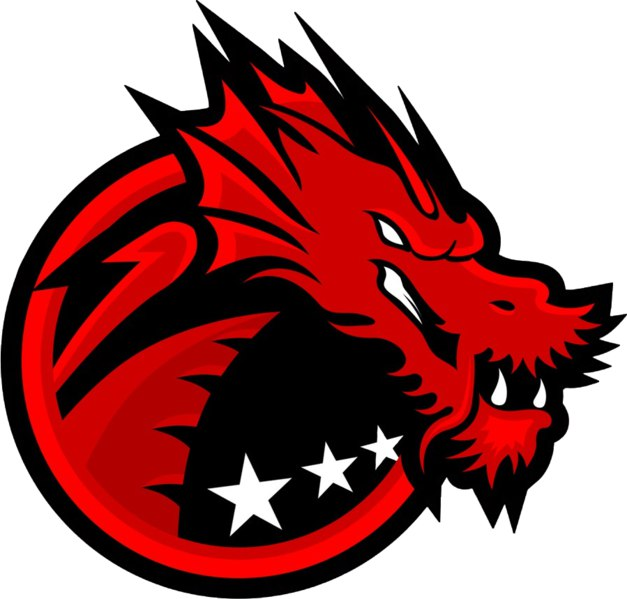 https://mmcs.pro/705-2binary-dragons/