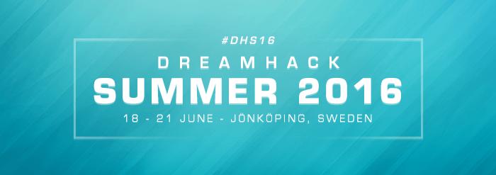 https://mmcs.pro/dreamhack-summer/