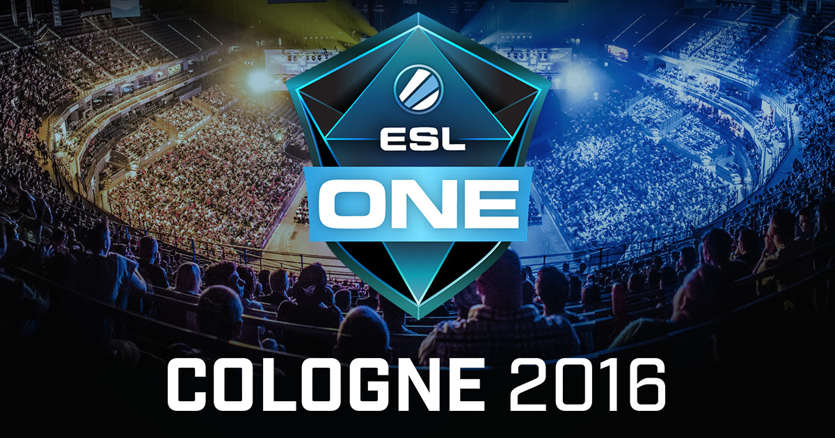 https://mmcs.pro/resyltat_esl-one-cologne-2016/