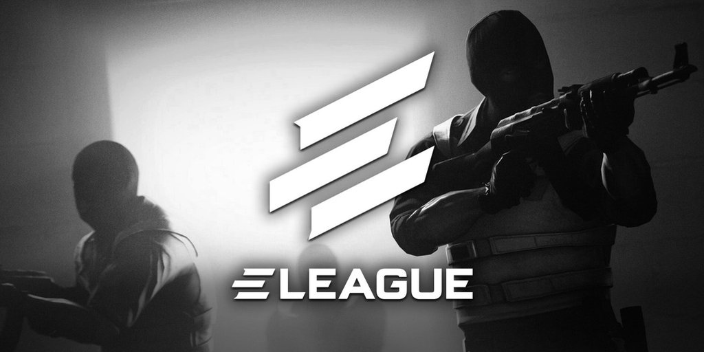 https://mmcs.pro/eleagueplay-off/
