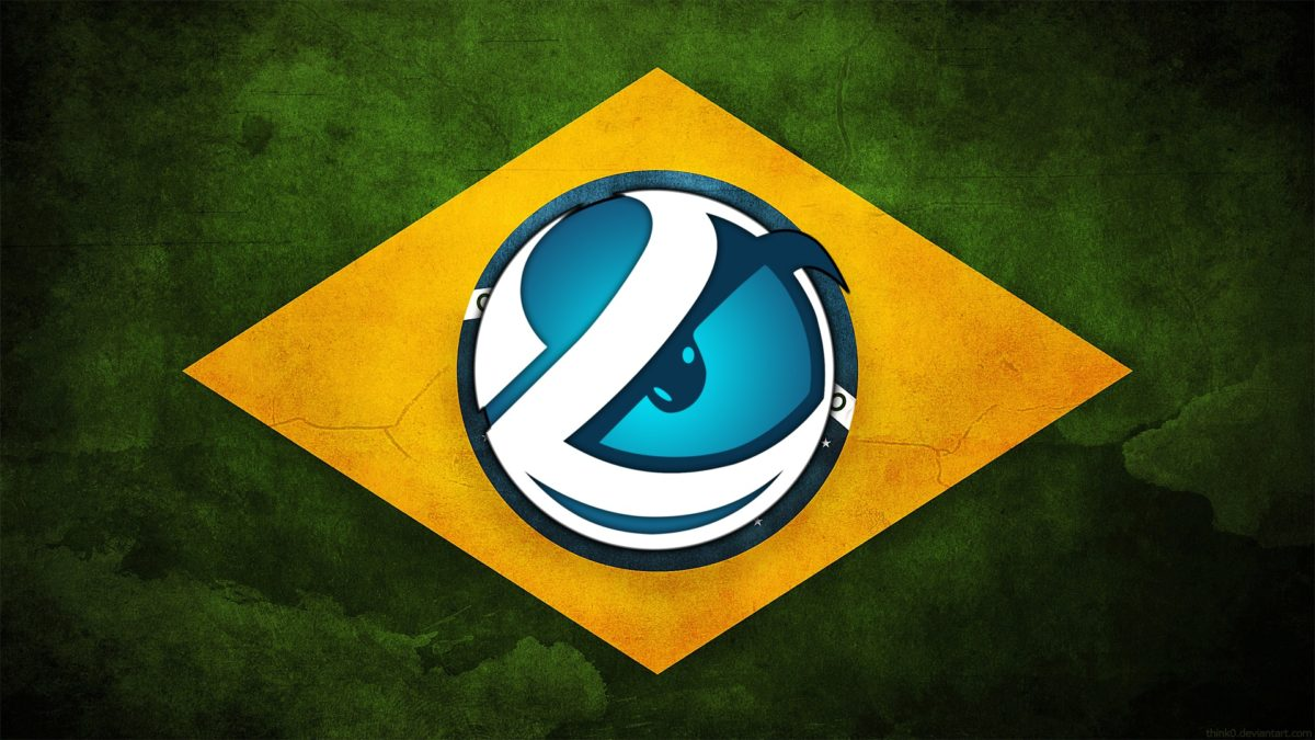 https://mmcs.pro/luminosity-gaming-new/