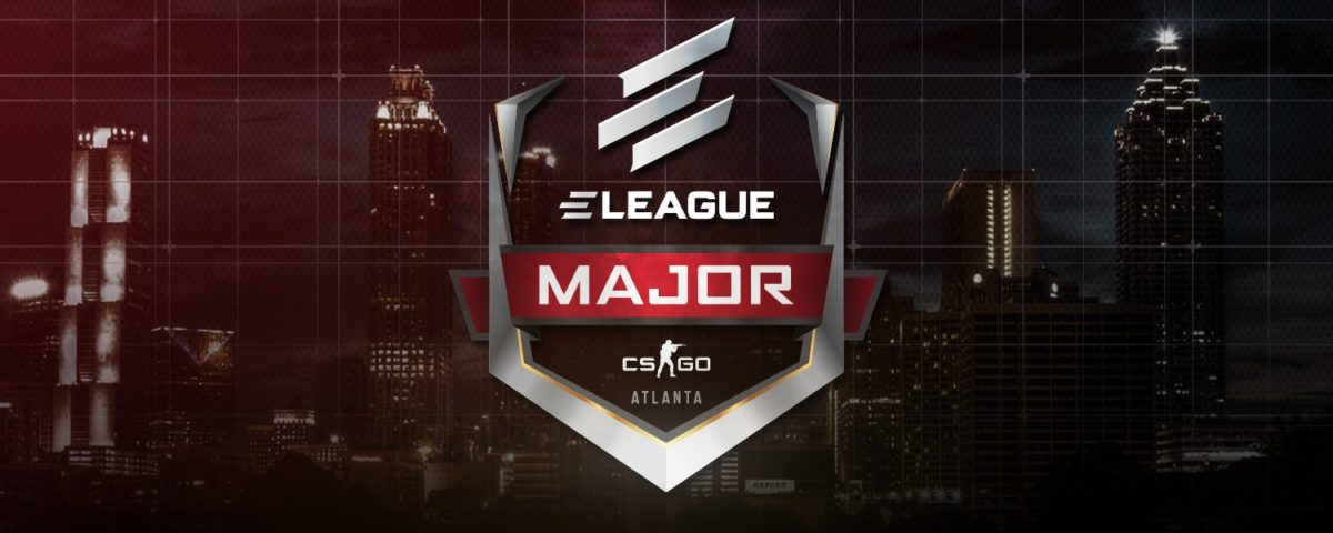 https://mmcs.pro/eleague-major/