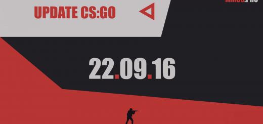 csgo_update220916