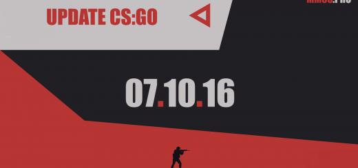 csgo_update071016