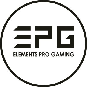 https://mmcs.pro/elements-pro-gaming/