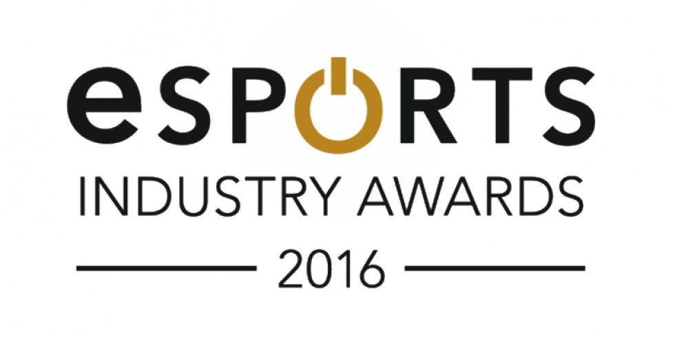 https://mmcs.pro/esports-industry-awards-2016/