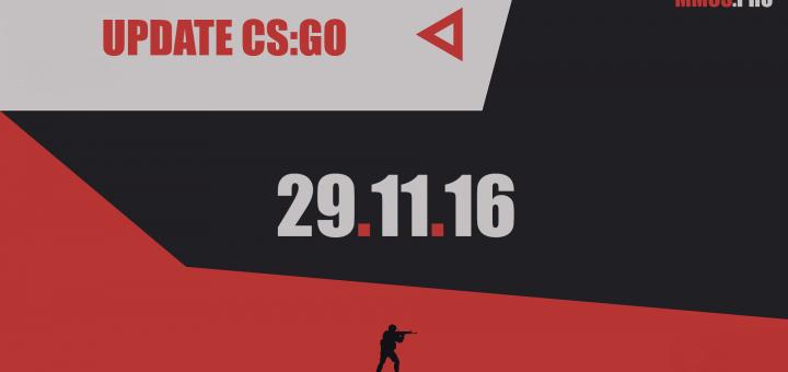 csgo_update291116
