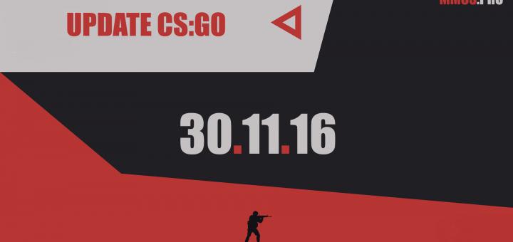 csgo_update301116