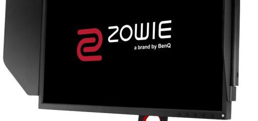 zowie1