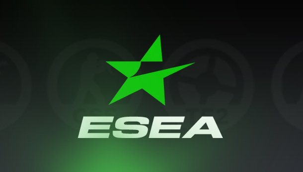 https://mmcs.pro/esea-season-23-global-premier-challenge/