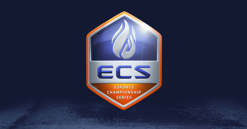 https://mmcs.pro/ecs-season-2-finals/