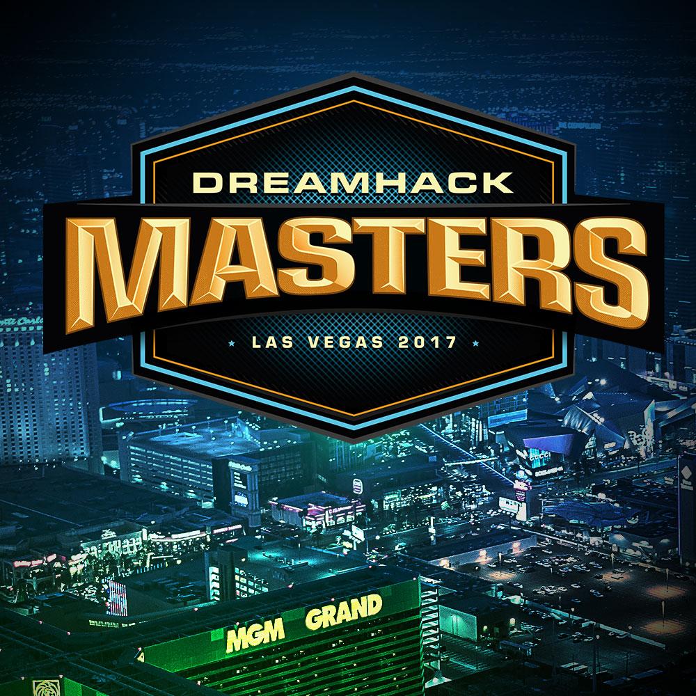 https://mmcs.pro/dreamhack-masters-las-vegas-2017-2/