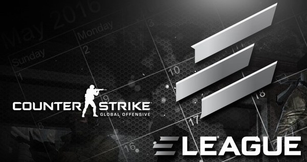 https://mmcs.pro/eleague-major_coach/