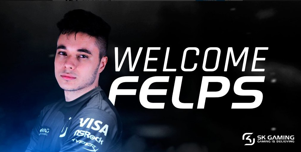 https://mmcs.pro/felps-sk-gaming/