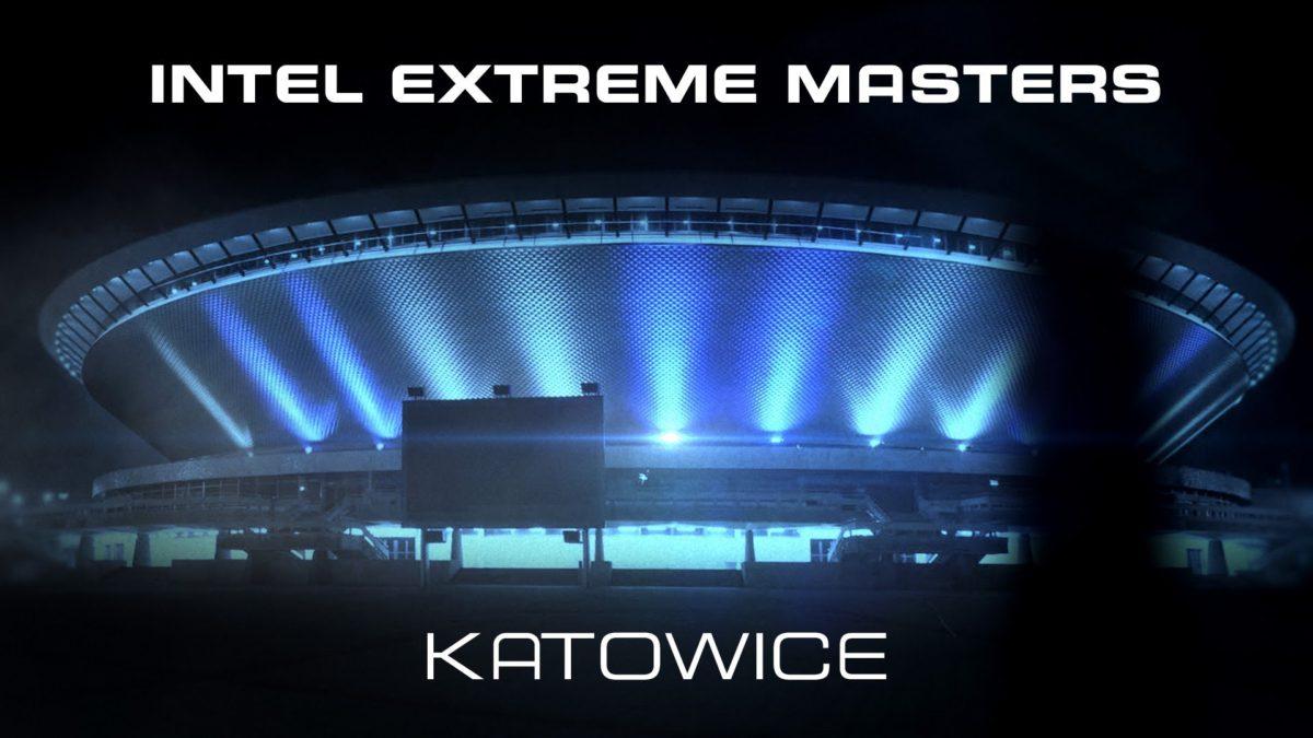https://mmcs.pro/intel-extreme-masters-katowice-2017/
