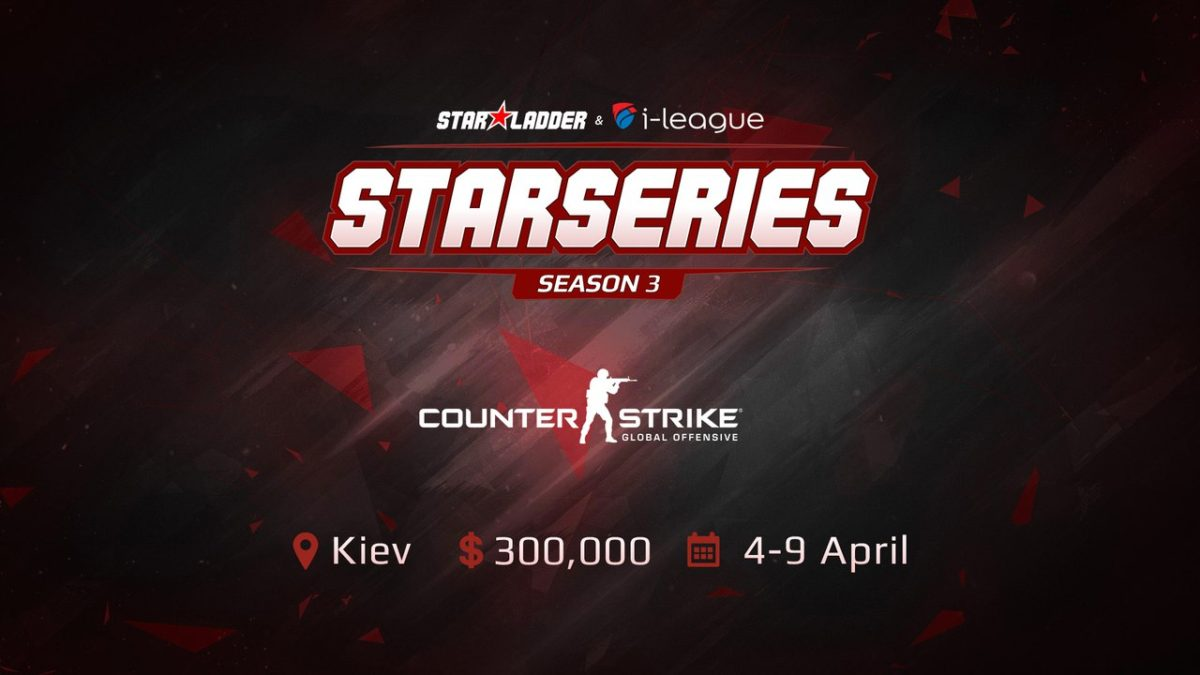 https://mmcs.pro/sl-i-league-starseries-s3/