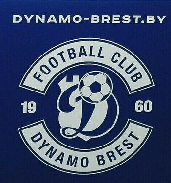 https://mmcs.pro/fc_dynamo_brest/