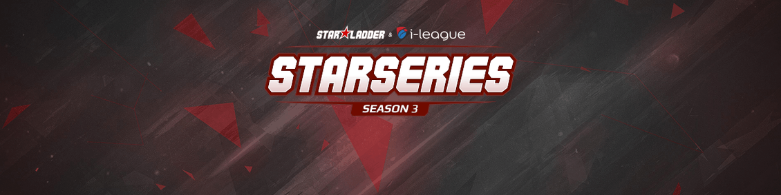 https://mmcs.pro/sl-i-league-starseries-season-3-day-3/