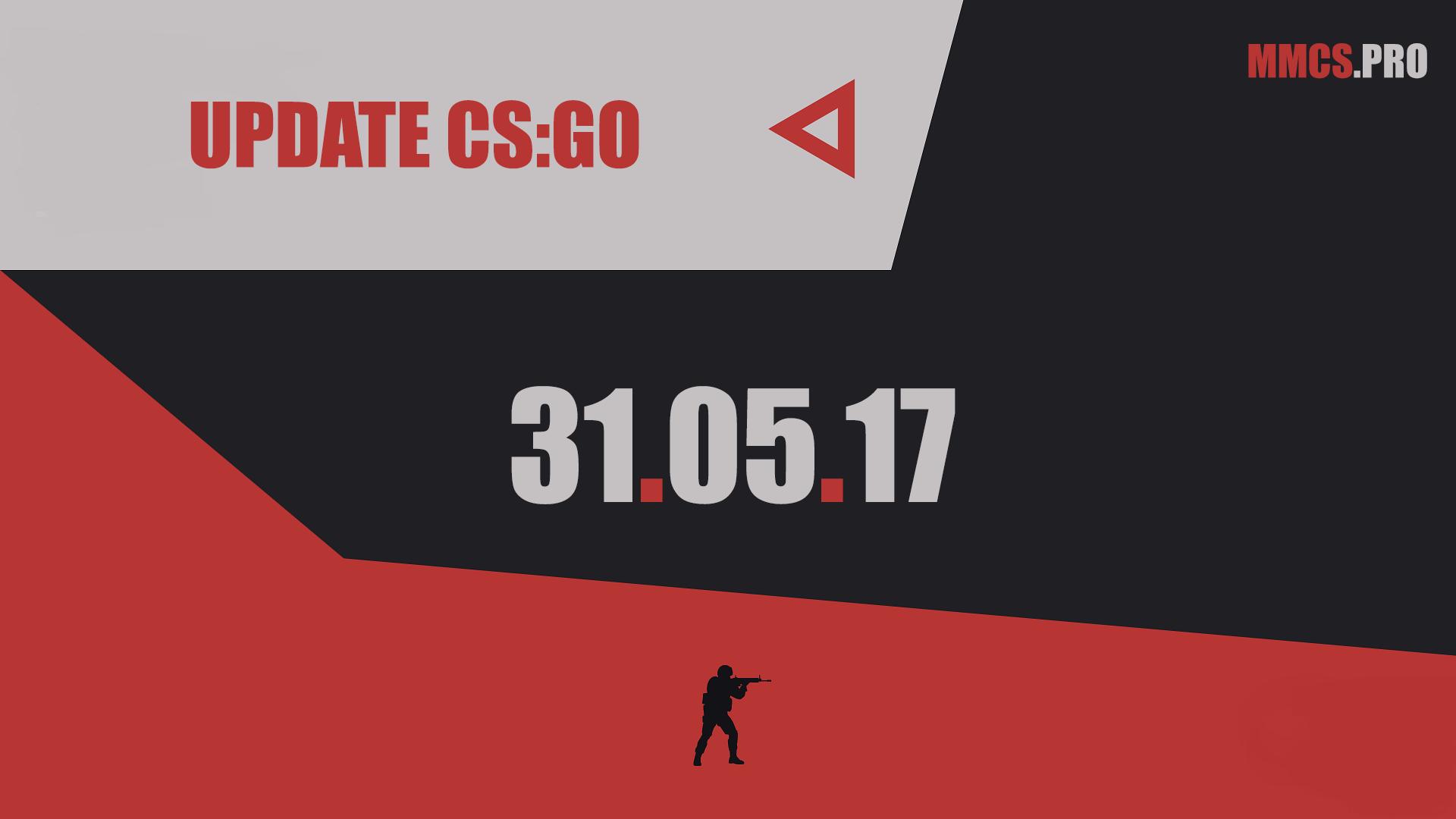 https://mmcs.pro/update-csgo-31-05-2017-valve/