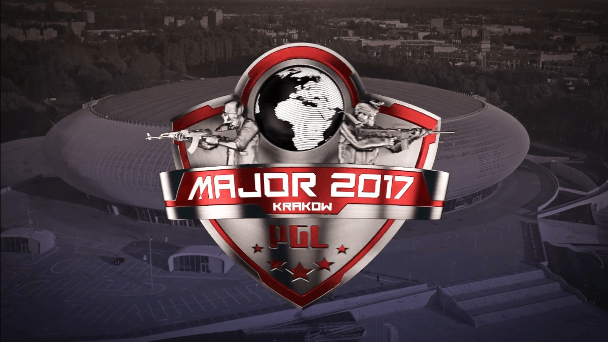 https://mmcs.pro/lan-pgl-major-krakow-2017/