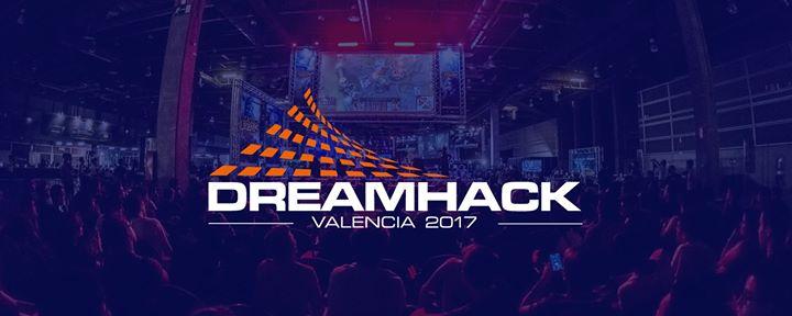 https://mmcs.pro/dreamhack-open-valencia-2017/