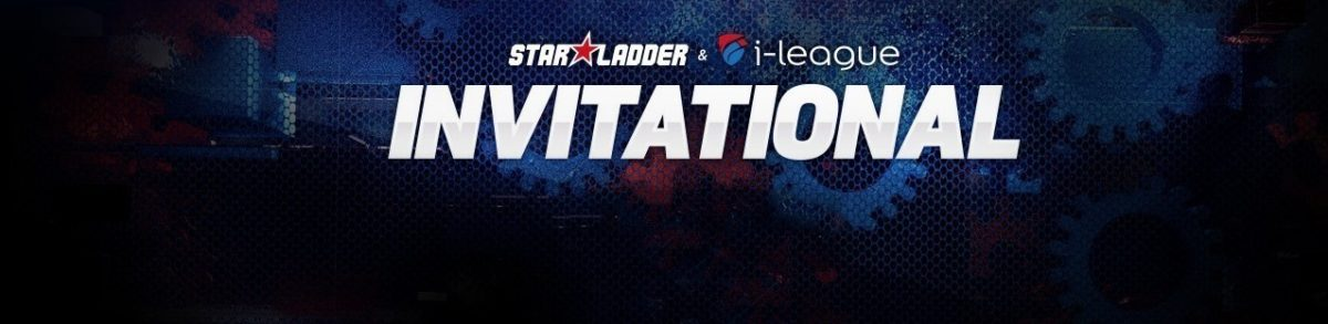 https://mmcs.pro/starladder-sl-i-league-invitational-shanghai/