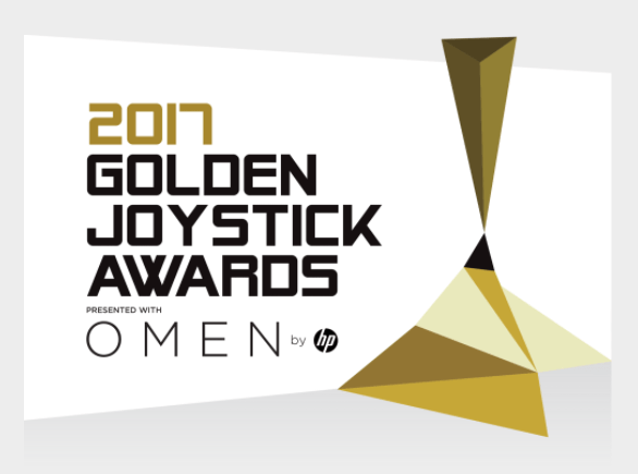 https://mmcs.pro/pubg-golden-joystick-awards-2017/