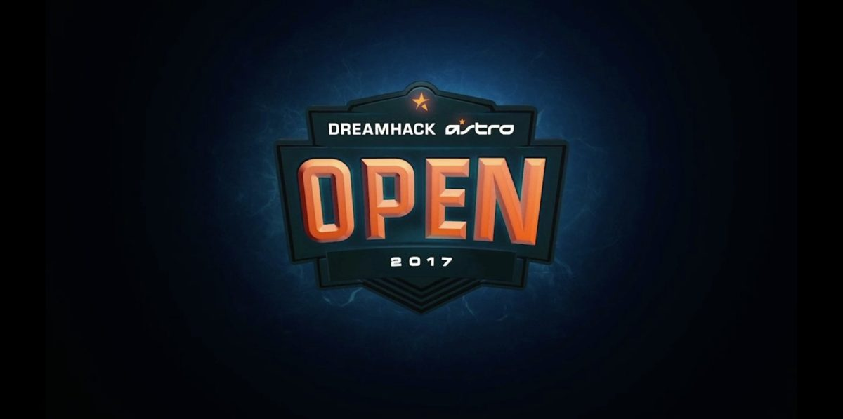 https://mmcs.pro/dreamhack-open-denver-2017/