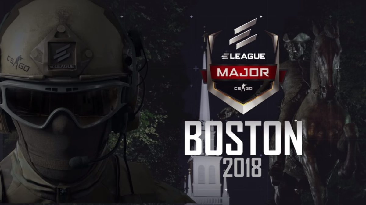 https://mmcs.pro/eleague-boston-major/