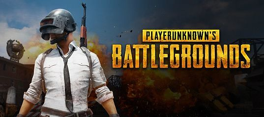 https://mmcs.pro/pubg-ru-servers/