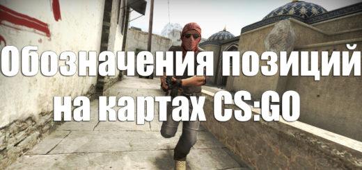 https://mmcs.pro/oboznacheniya-pozicij-na-kartax-csgo-ruseng/
