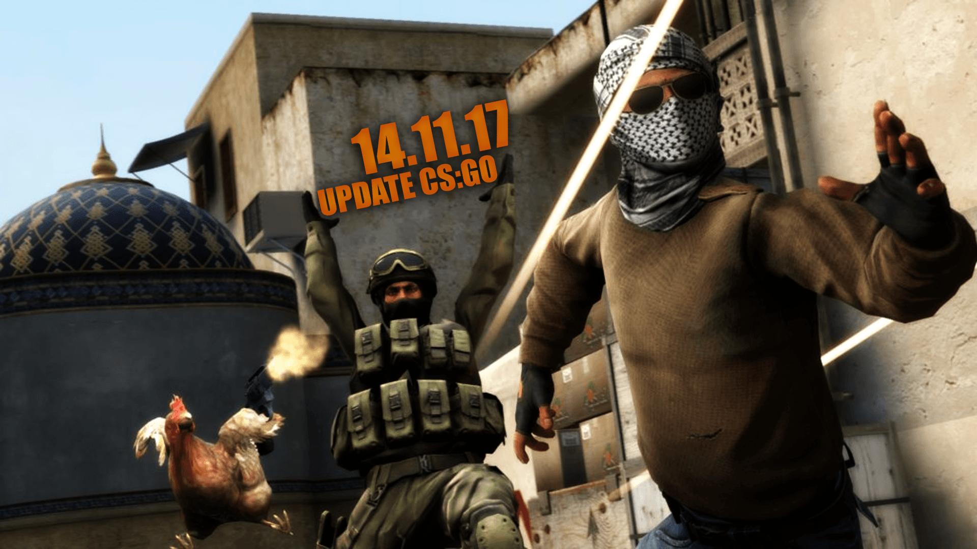 https://mmcs.pro/update-csgo-14-11-2017-valve/