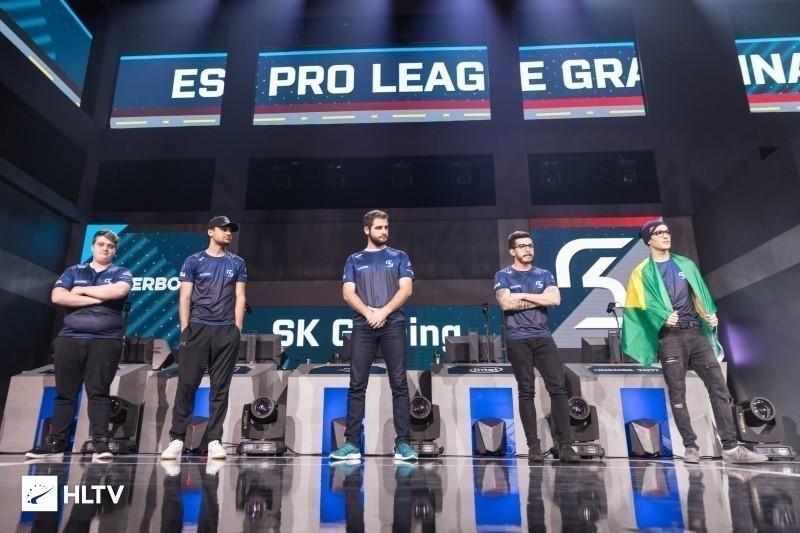 https://mmcs.pro/sk-esl-pro-league-s6/