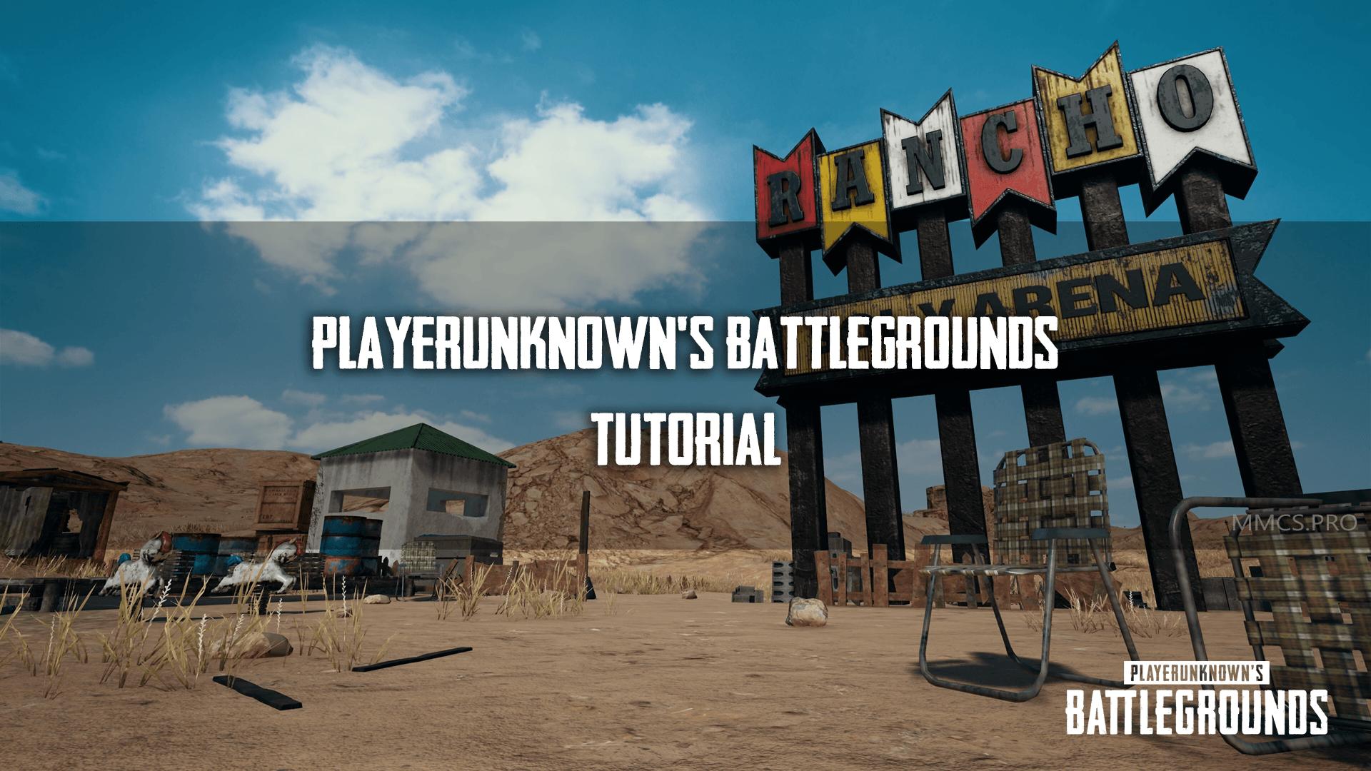https://mmcs.pro/gajdy-po-igre-playerunknowns-battlegrounds/