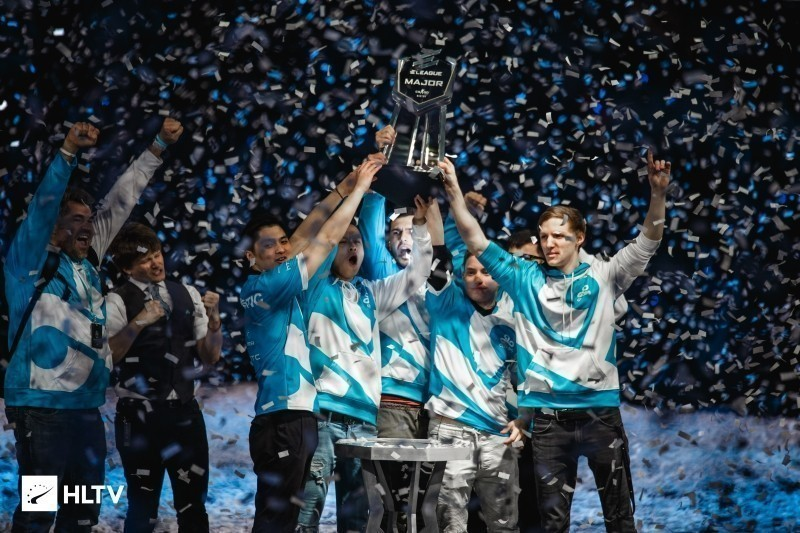 https://mmcs.pro/cloud9-chempiony-eleague-major-2018/