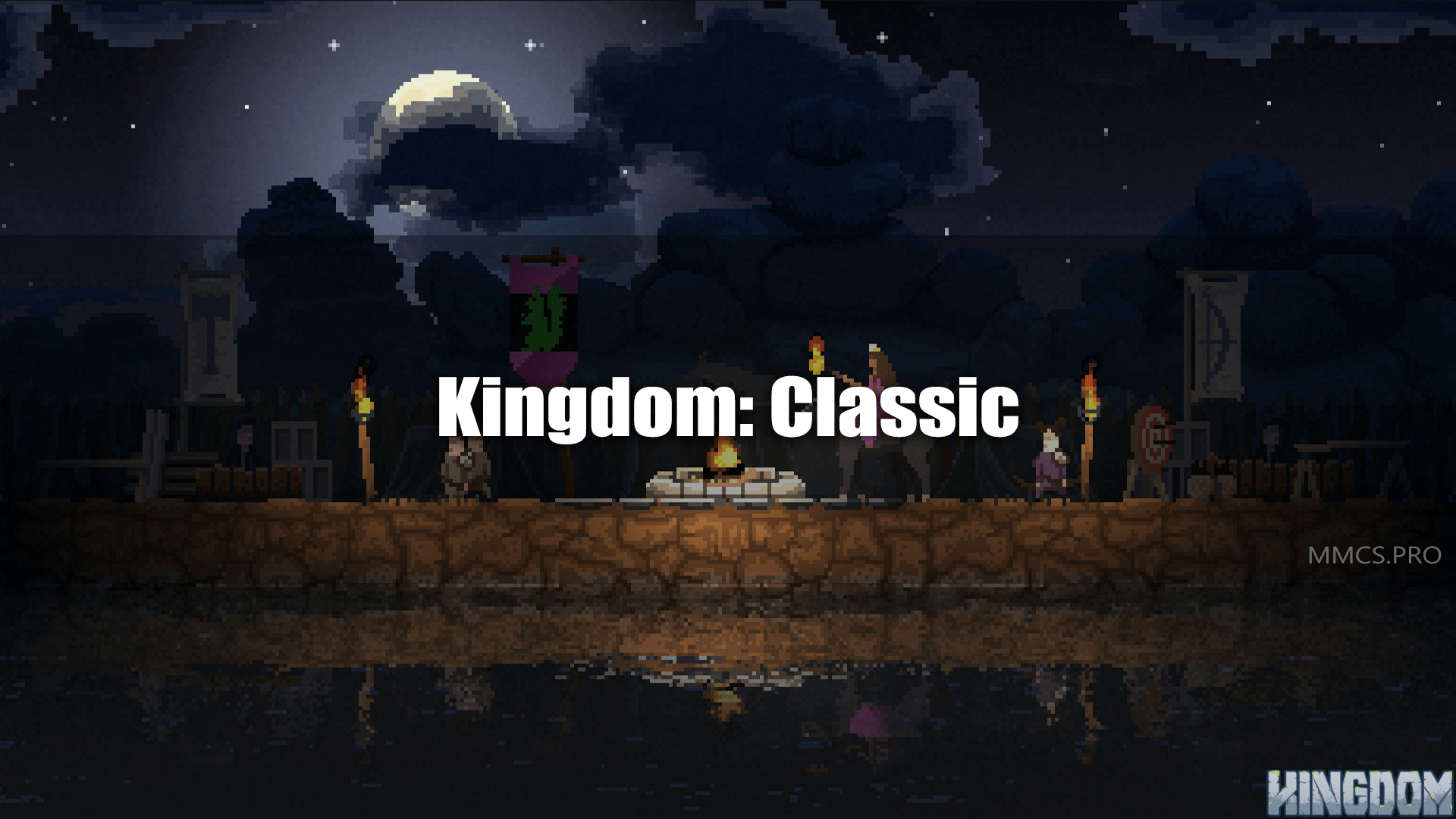 https://mmcs.pro/kingdom-classic-on-steam/