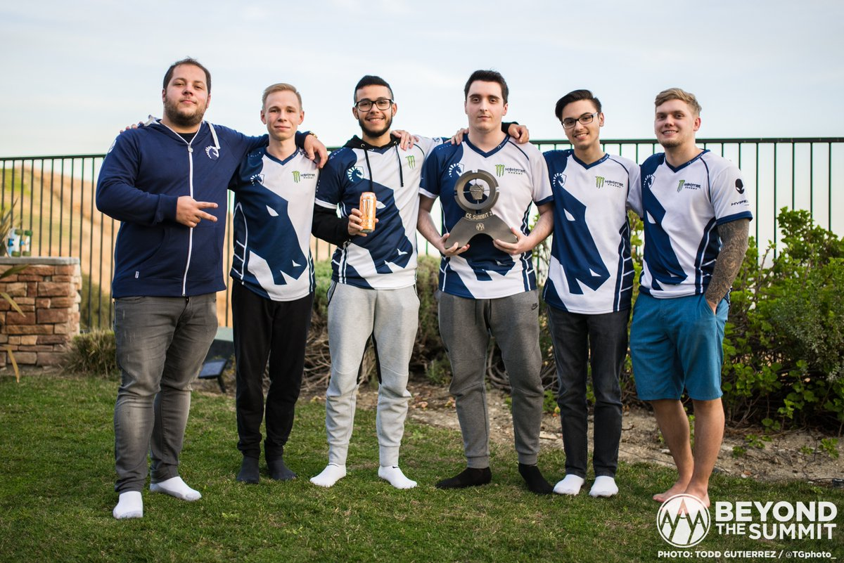 https://mmcs.pro/team-liquid-chempiony-cs_summit-2/