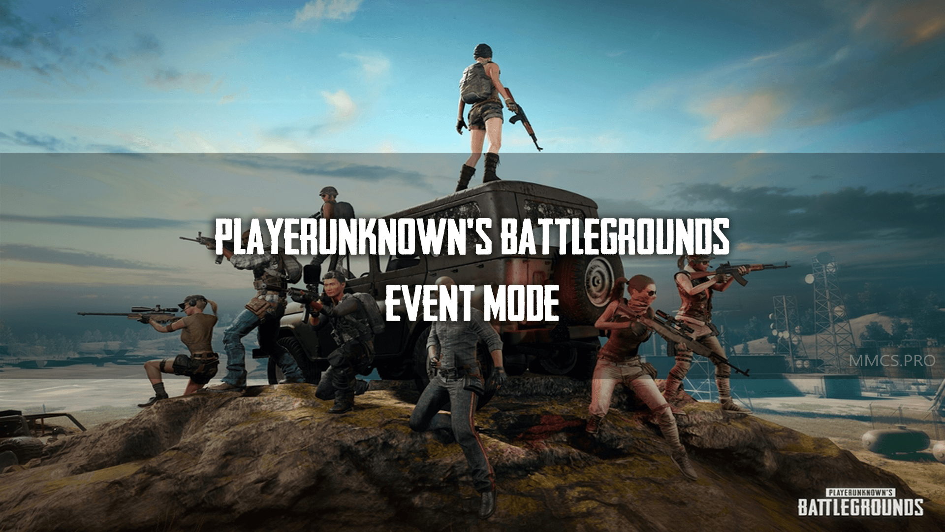 https://mmcs.pro/pubg-rezhim-sobytij-event-mode/