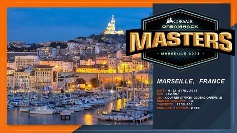 https://mmcs.pro/dreamhack-marseille-2018/