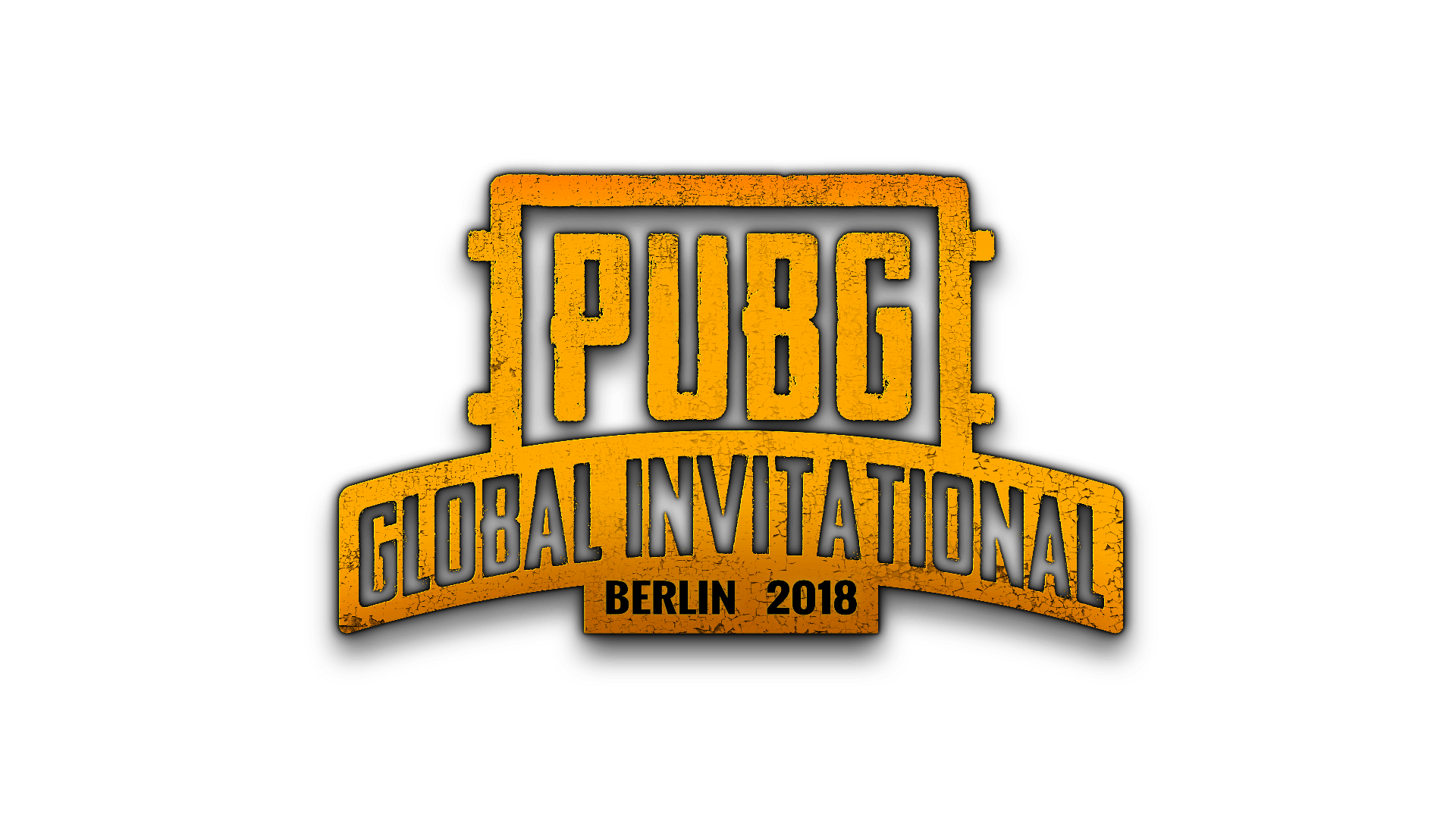 https://mmcs.pro/pubg-global-invitational-2018/