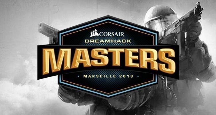 https://mmcs.pro/dreamhack-masters-marseille-2018/