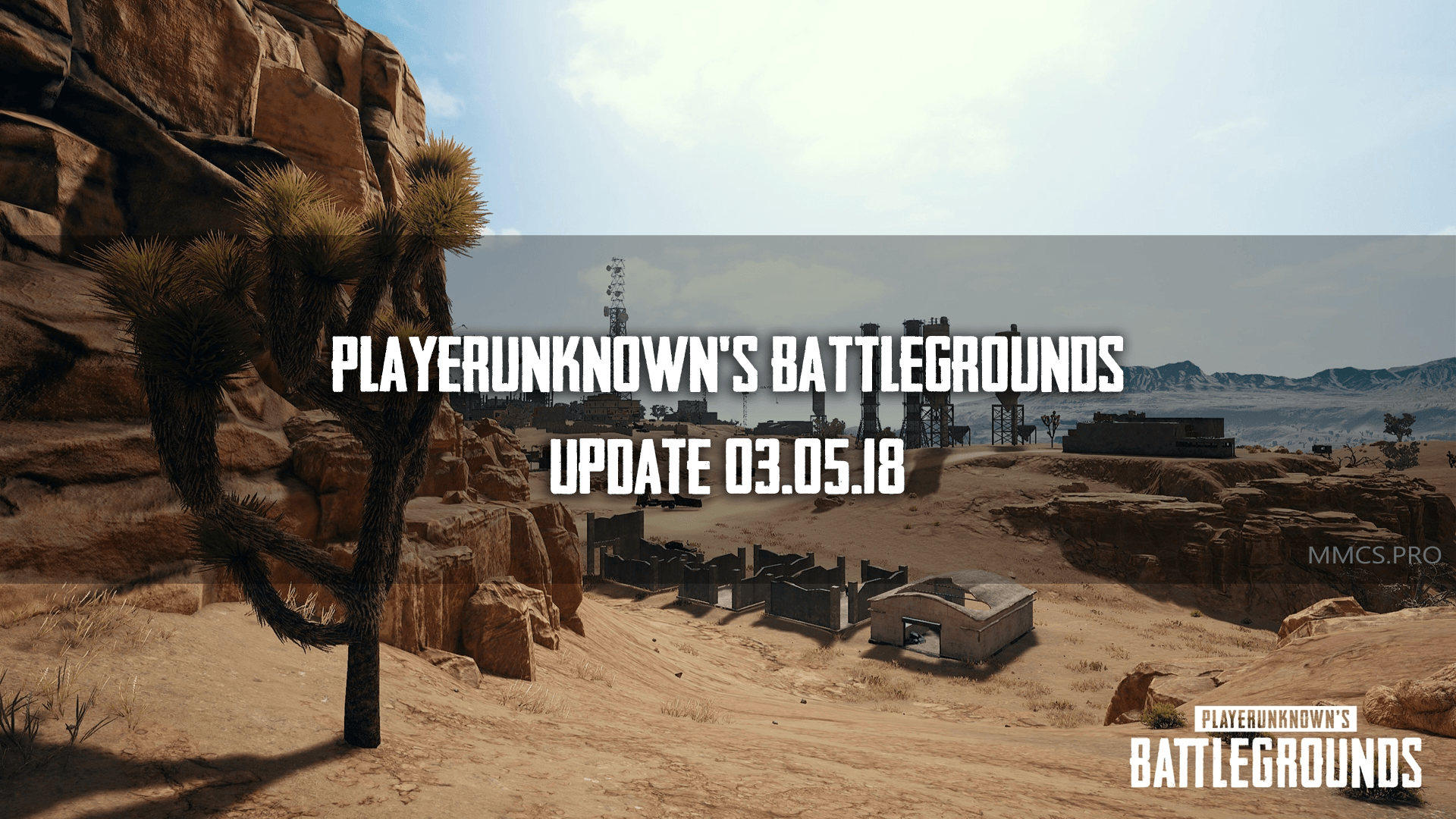pubg-new-update030518.png