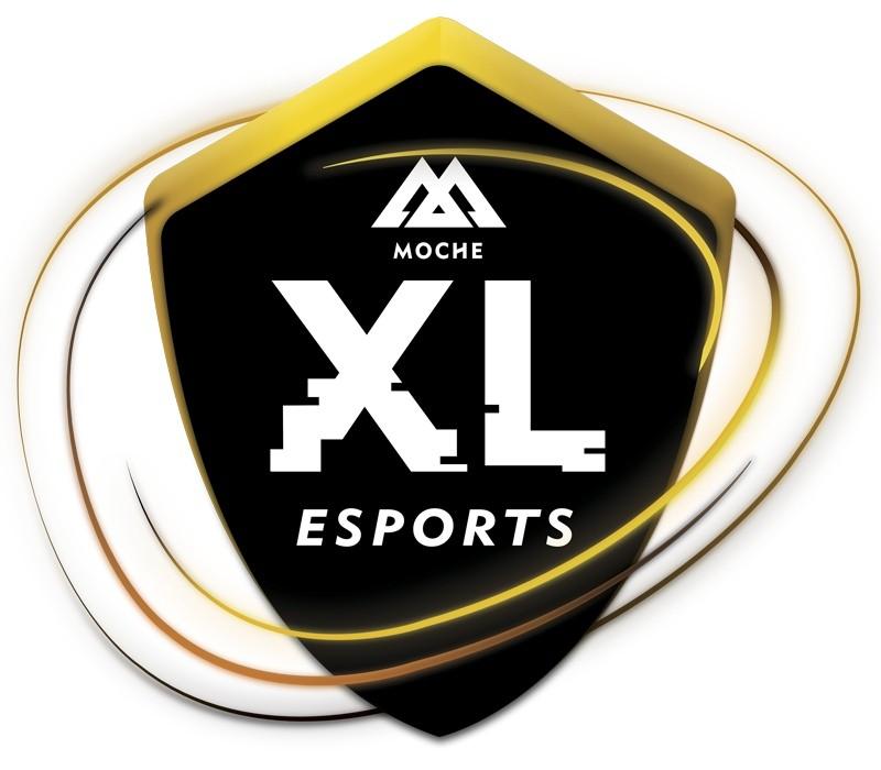 https://mmcs.pro/moche-xl-esports/
