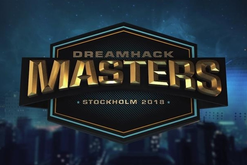 https://mmcs.pro/north-windreamhack-masters-stockholm-2018/